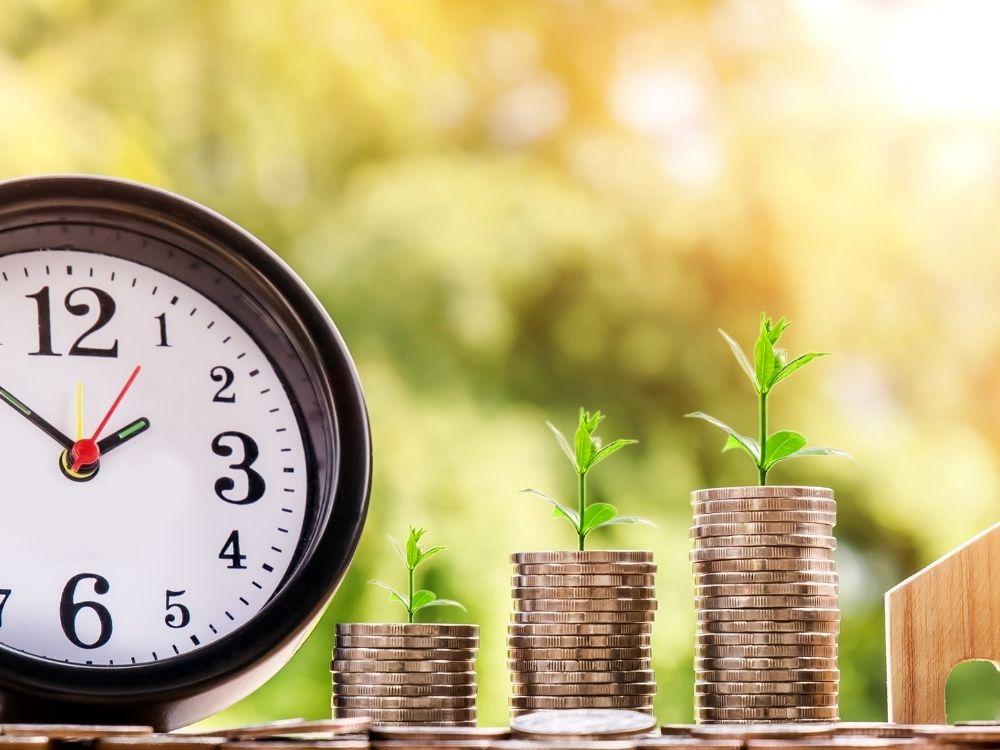 five ways to manage cashflow in 2021