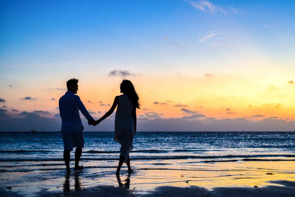 could you be missing out on a marriage allowance refund